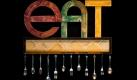Eat 14