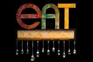 Eat 14 (email)(expanded)